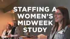 20140326_staffing-a-women-s-midweek-study_medium_img