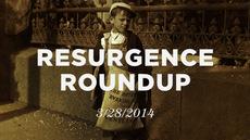 20140328_resurgence-roundup-3-28-14_medium_img