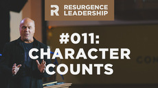20140408_resurgence-leadership-011-character-counts_medium_img