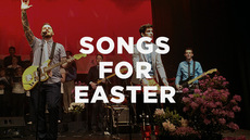 20140409_songs-for-easter-from-mars-hill-music_medium_img