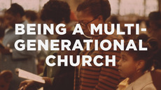 20140415_5-huge-benefits-of-being-a-multi-generational-church_medium_img