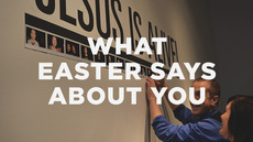 20140416_what-easter-says-about-you_medium_img