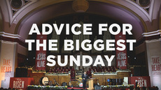20140417_3-pieces-of-advice-for-the-biggest-sunday-of-the-year_medium_img