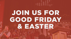 20140417_join-us-for-good-friday-easter_medium_img