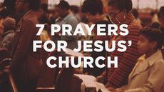 20140420_7-prayers-for-jesus-church_medium_img