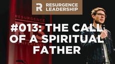 20140422_resurgence-leadership-013-the-call-of-a-spiritual-father_medium_img