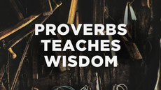 20140423_3-things-proverbs-teaches-us-about-wisdom_medium_img