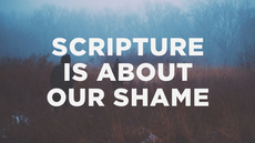20140424_scripture-is-about-our-shame_medium_img