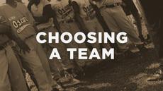 20140505_9-things-to-consider-when-choosing-a-team_medium_img