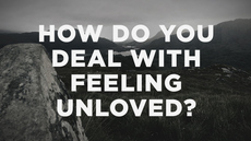 20140507_how-do-you-deal-with-feeling-unloved_medium_img