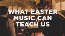 20140513_what-easter-music-can-teach-us-about-the-rest-of-the-year_medium_img