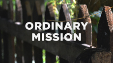 20140603_ordinary-people-ordinary-mission_medium_img