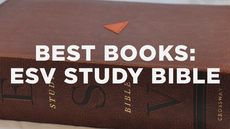 20140609_best-books-esv-study-bible_medium_img