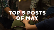 20140609_top-5-posts-of-may-2014_medium_img