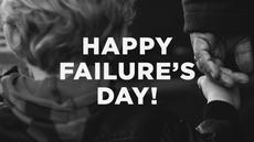 20140615_happy-failure-s-day_medium_img
