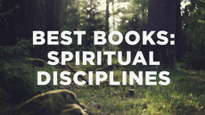 20140616_best-books-spiritual-disciplines-for-the-christian-life-by-donald-s-whitney_medium_img