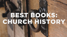 20140623_best-books-church-history-in-plain-language-by-bruce-shelley_medium_img