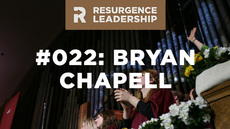20140624_resurgence-leadership-022-bryan-chapell-on-help-for-the-hopeless_medium_img