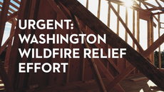 20140725_urgent-washington-wildfire-relief-effort_medium_img