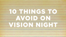 20140804_10-things-to-avoid-on-vision-night_medium_img