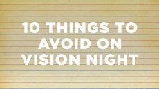 20140804_10-things-to-avoid-on-vision-night_medium_img