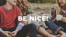 20140813_be-nice_medium_img