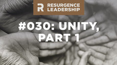 20140819_resurgence-leadership-026-mark-driscoll-unity-part-1_medium_img
