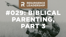 20140819_resurgence-leadership-029-tedd-tripp-biblical-parenting-part-3_medium_img