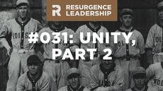 20140826_resurgence-leadership-031-mark-driscoll-unity-part-2_medium_img