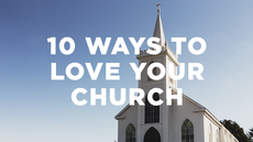 20140827_ten-ways-a-church-family-can-love-one-another_medium_img