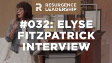 20140902_resurgence-leadership-032-elyse-fitzpatrick-interview_medium_img
