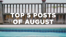 20140904_top-5-posts-of-august-2014_medium_img