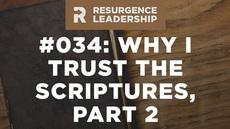 20140930_resurgence-leadership-034-john-piper-why-i-trust-the-scriptures-part-2_medium_img