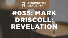 20141007_mark-driscoll-revelation_medium_img