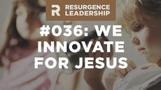 20141014_craig-groeschel-we-innovate-for-jesus_medium_img