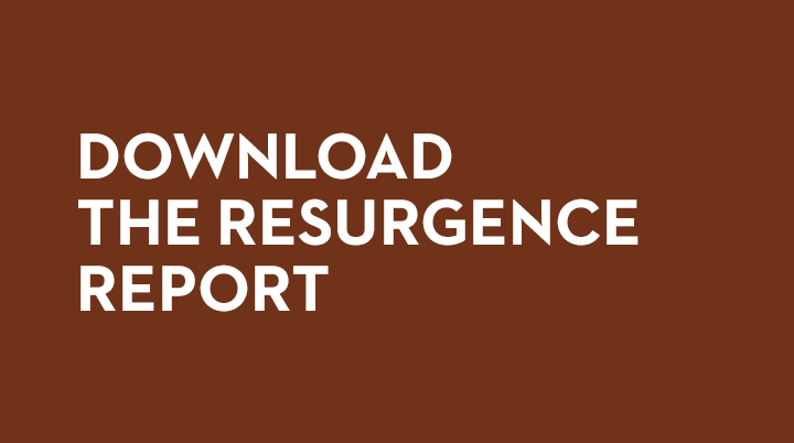 Resurgence Report