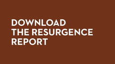 20141202_download-the-resurgence-report_medium_img