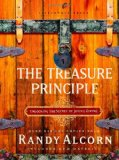 The Treasure Principle: Unlocking the Secret of Joyful Giving (LifeChange Books) by Randy Alcorn