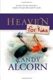 Heaven for Kids by Randy Alcorn, Linda Washington
